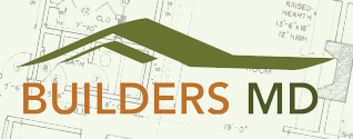 Builders MD, LLC