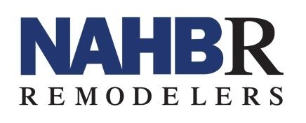 NAHBR-Logo_RGB[1]