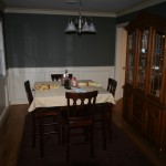 304 anchor dining room