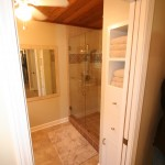 Skinnar master bath 2
