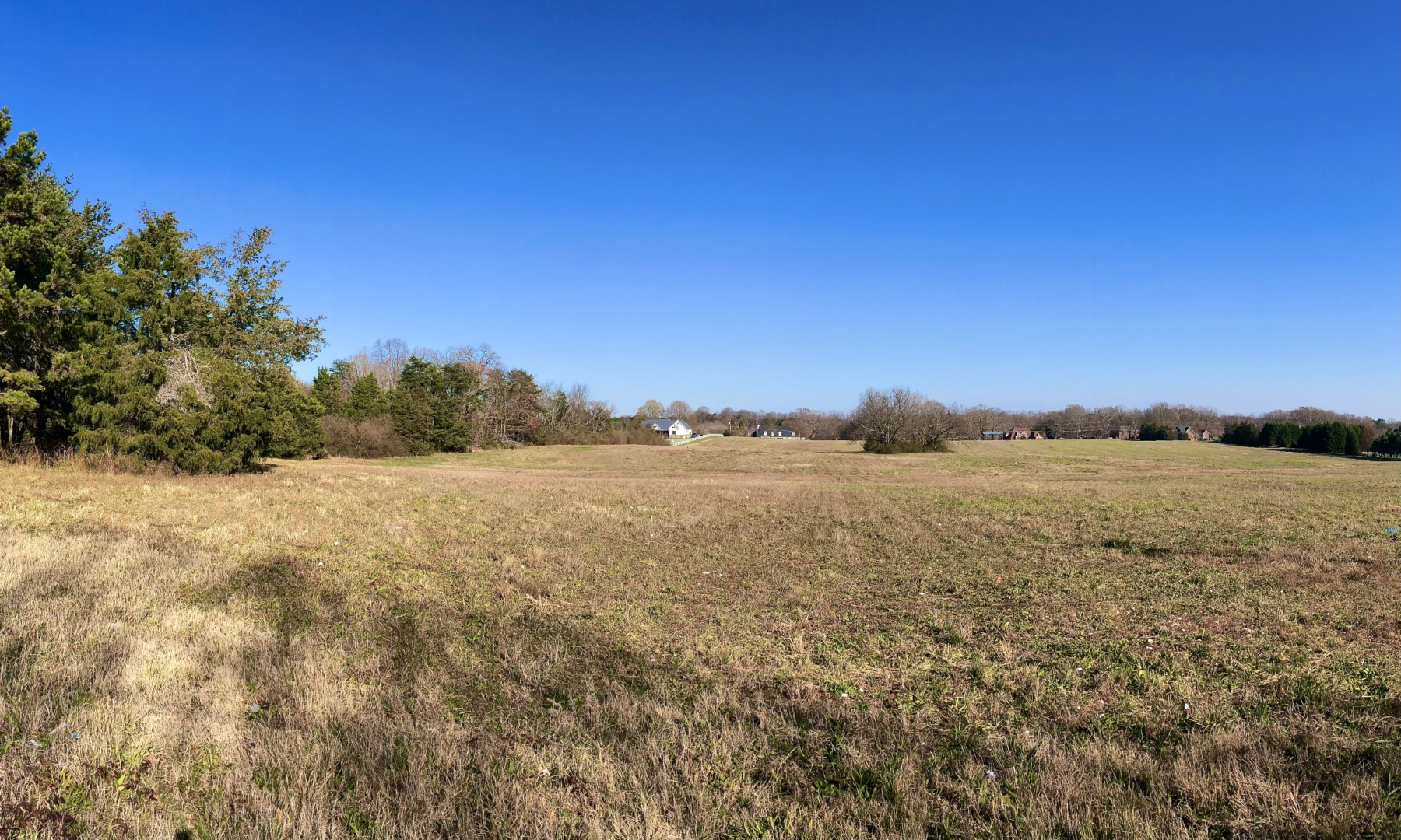 Willow Oaks | Oak Ridge, NC | Lot 9